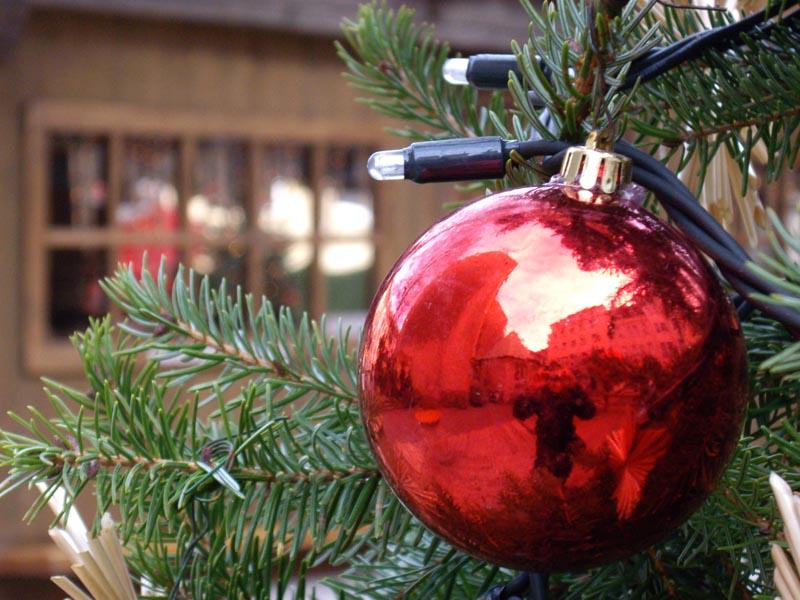 Weihnachtsfeier Gütersloh.Weihnachtsfeier Für Einsame Menschen Radio Gütersloh