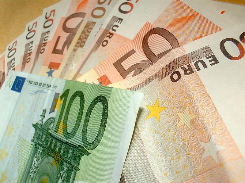 Drei Tipper knacken Lotto-Jackpot mit sechs Richtigen