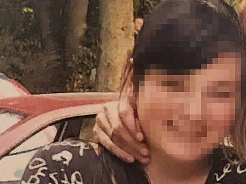 Mord in Deutschland: 15-Jährige gefasst