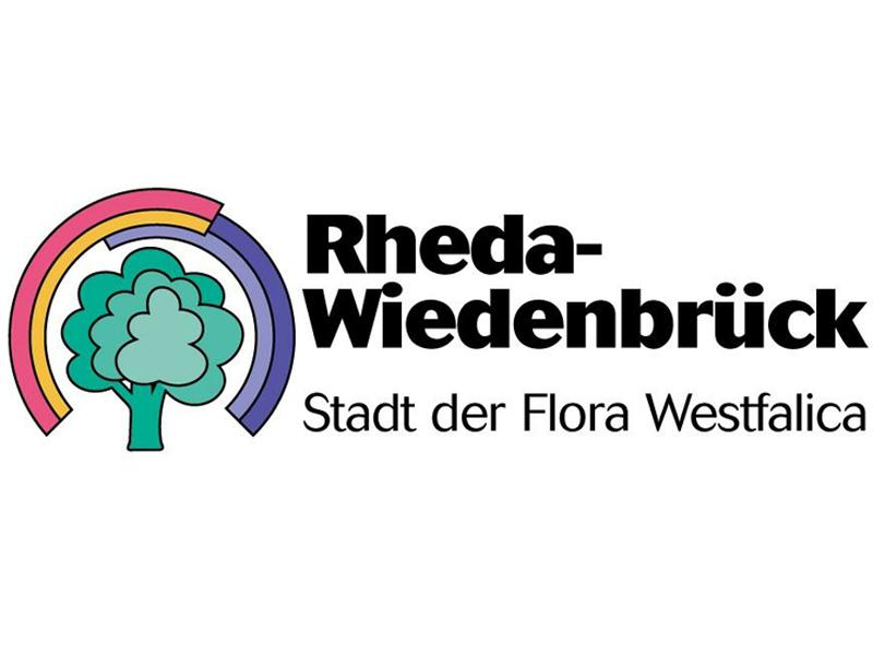 stadt rheda wiedenbrück