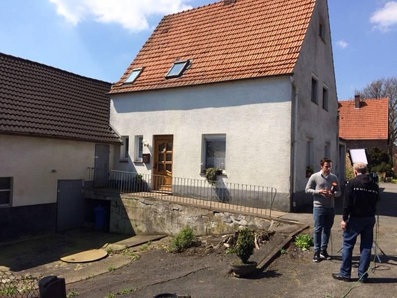 Prozess um Folterpaar in Höxter Bosseborn