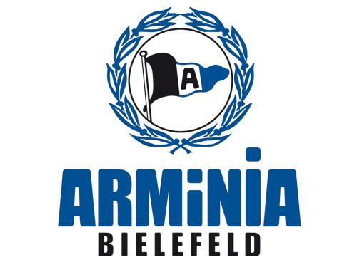 tabelle arminia bielefeld