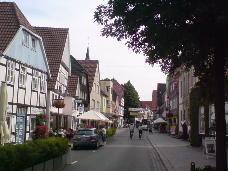 City outlet in rietberg l sst auf sich warten radio for Flohmarkt a2 center